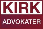 Kirk Advokater
